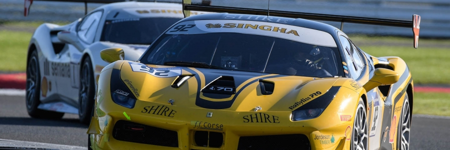 Autosport international to host MIA motorsport and automotive jobs fair