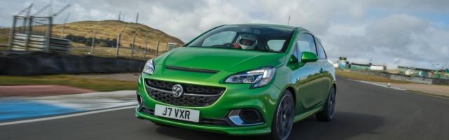 Citroen / Peugeot set to take over Vauxhall / Opel